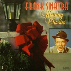 Bild für 'Holiday Classics'