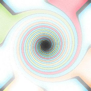 Image for 'liquid to light'