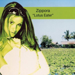 Image for 'Lotus Eater (Original Radio Edit)'