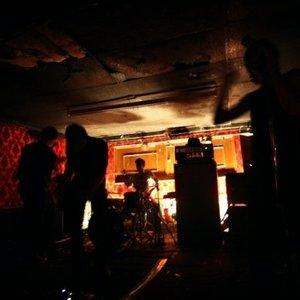 Bild för 'Thieves'