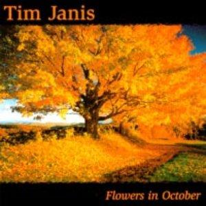 Bild för 'Flowers In October'