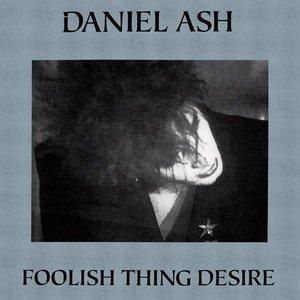 Image for 'Foolish Thing Desire'