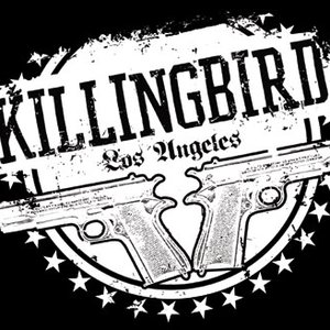 Image for 'Killingbird'