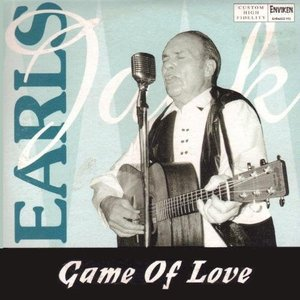 Image for 'Game Of Love'