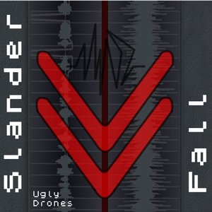 Image for 'Ugly Drones'