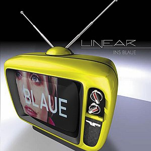 Image for 'InsBlaue'
