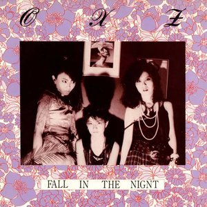 Bild för 'Fall In The Night'