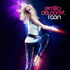 Image for 'I Can (Urban Pop Remix)'