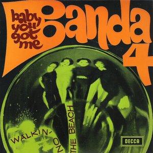 Bild för 'Banda 4'