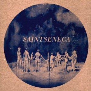 Image for 'Saintseneca'