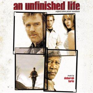 Bild für 'An Unfinished Life'