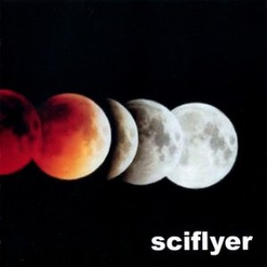 Image for 'Sciflyer'