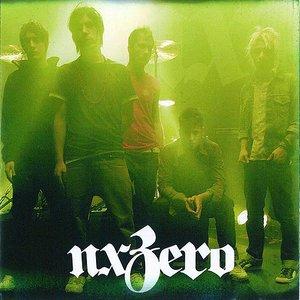 Bild för 'NXZero'