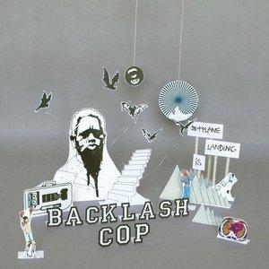 Image for 'Backlash Cop'
