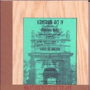 Image for 'Scontrum II'