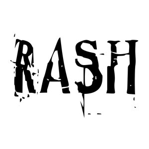 Image for 'Rash'