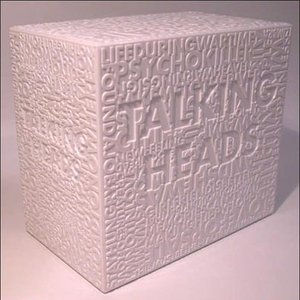 Image for 'Brick'