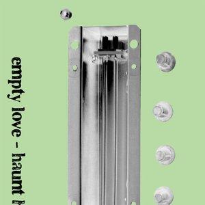 Image for 'haunt box'
