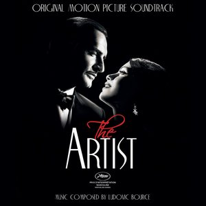 Image for 'The Artist'