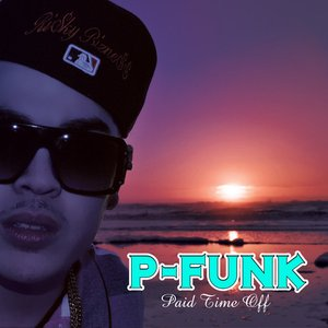 Image for 'P-Funk'
