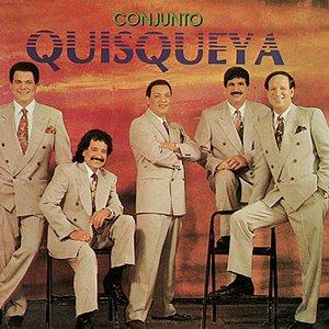 Image for 'Conjunto Quisqueya'