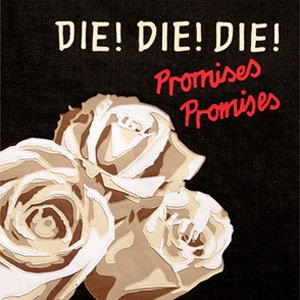 Image for 'Promises Promises'