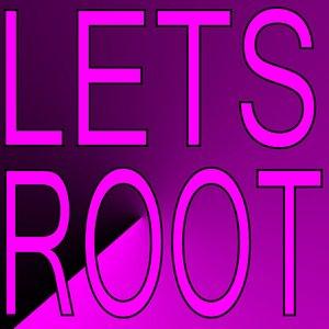 Imagen de 'Lets Root'