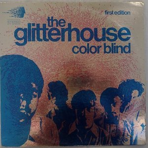 Imagen de 'Color Blind'
