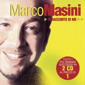 Image for 'Ti Racconto di Me'