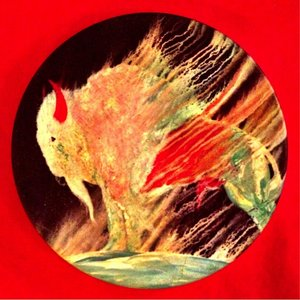 Image for 'Burn'
