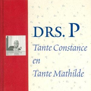 Image for 'Tante Constance en Tante Mathilde'