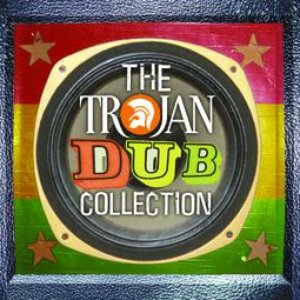 Image for 'Trojan Dub Collection'