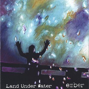 Image for 'Land Under Water'