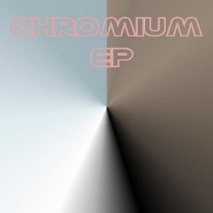 Image for 'Chromium EP'