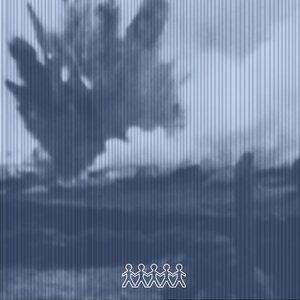 Image for 'Grounds Remixes Album'