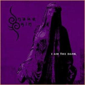 Image pour 'I am the Dark'