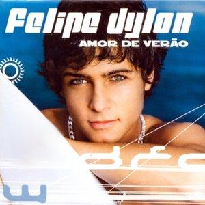 Image for 'Amor De Verão'