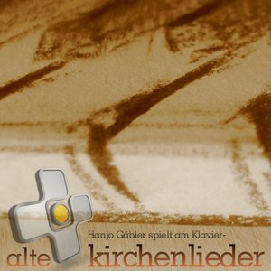 Image for 'Alte Kirchenlieder'