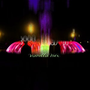 Image for 'Jamais Vu (Vanilla Mix)'