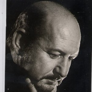 Image for 'Franz Bauer-Theussl'