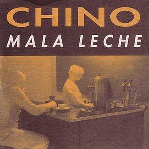 Imagem de 'Mala Leche'