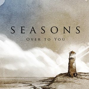 Image for 'Over To You'