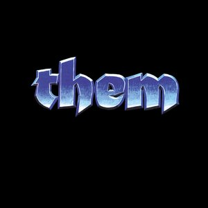 Image for 'Them'