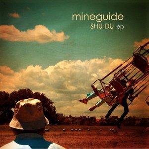 Image for 'Shu du (ep)'