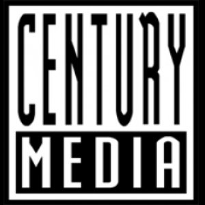 Image for 'Century Media Records'