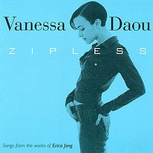 Immagine per 'Zipless (Deluxe)'