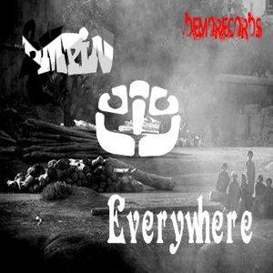 Bild für 'Everywhere'