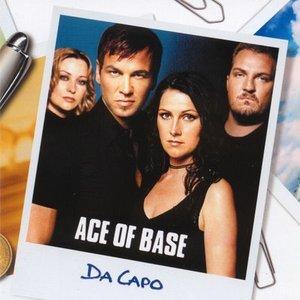 Image pour 'Da Capo'
