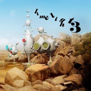 Image for 'Sweet Lullaby (Peter Gun's Akasha Mix)'