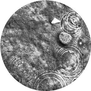 Image for 'Caldera'